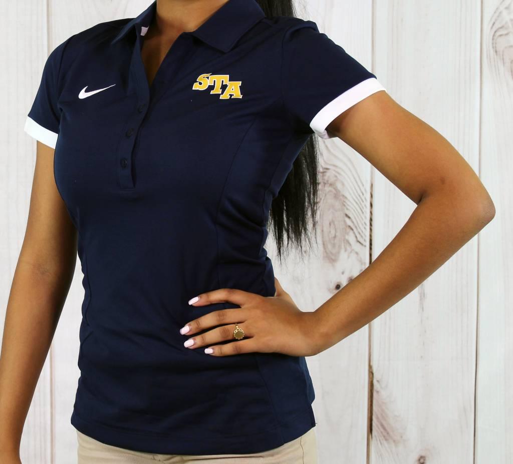 Nike Women's Polo