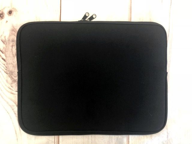 MCM BRANDS Laptop sleeve