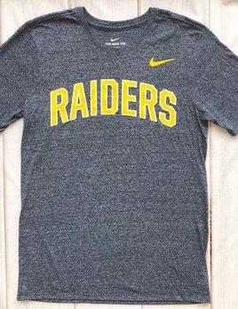 Nike Marled Short Sleeve T-shirt