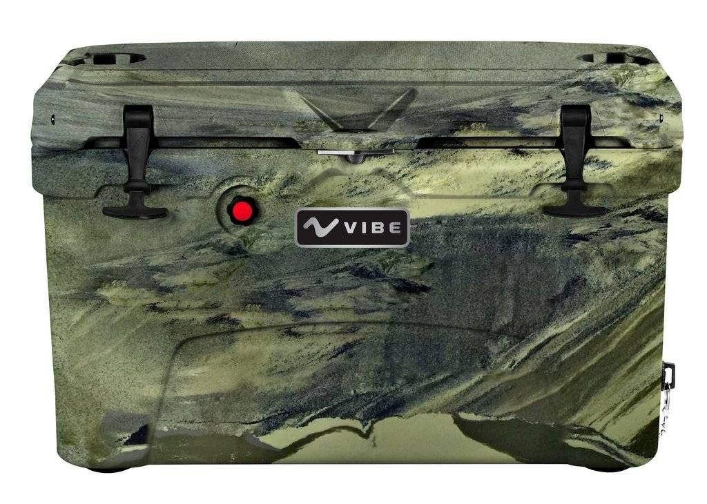 VIBE VIBE ELEMENT COOLER