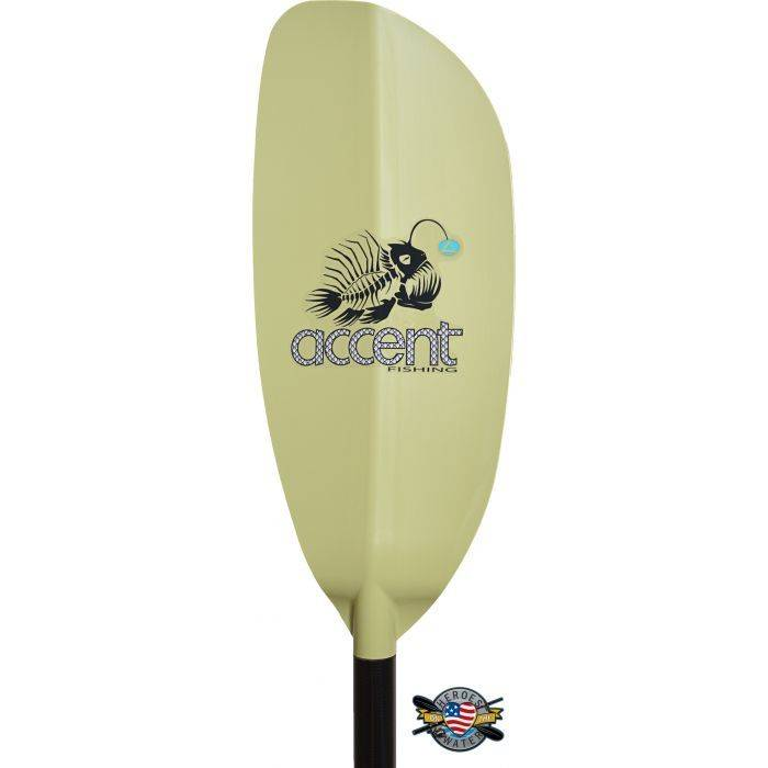 ACCENT HERO ANGLER PADDLE 240-260CM