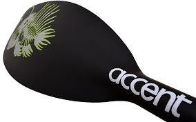ACCENT TROPHY ANGLER PADDLE 240-260CM