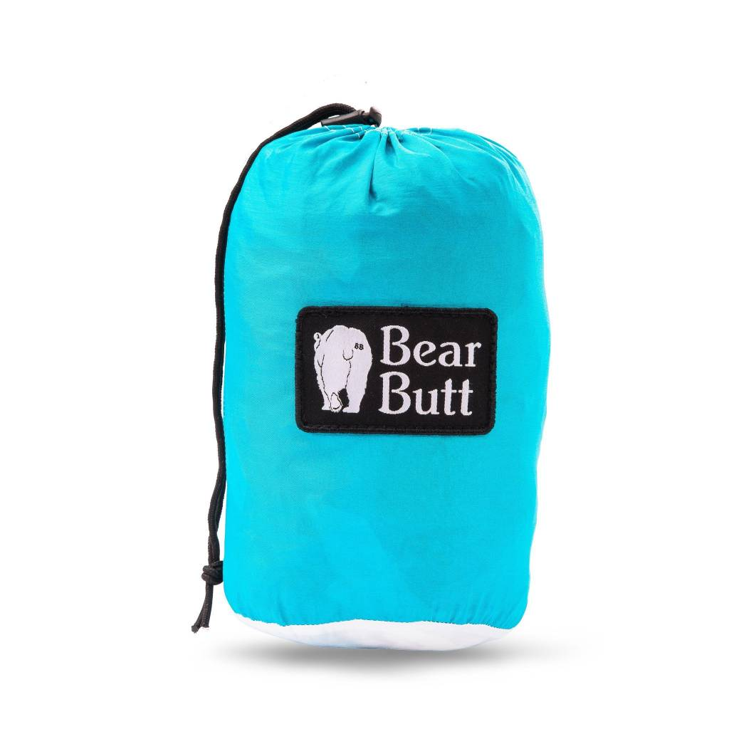BEAR BUTT HAMMOKS BEAR BUTT DOUBLE BACKPACKING HAMMOK