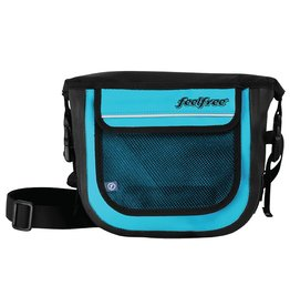 Feelfree FEELFREE JAZZ 2L DRY BAG