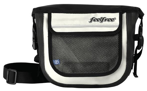 Feelfree FEELFREE JAZZ 2L DRY BAG