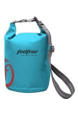 Feelfree DRY TUBES