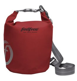Feelfree DRY TUBES