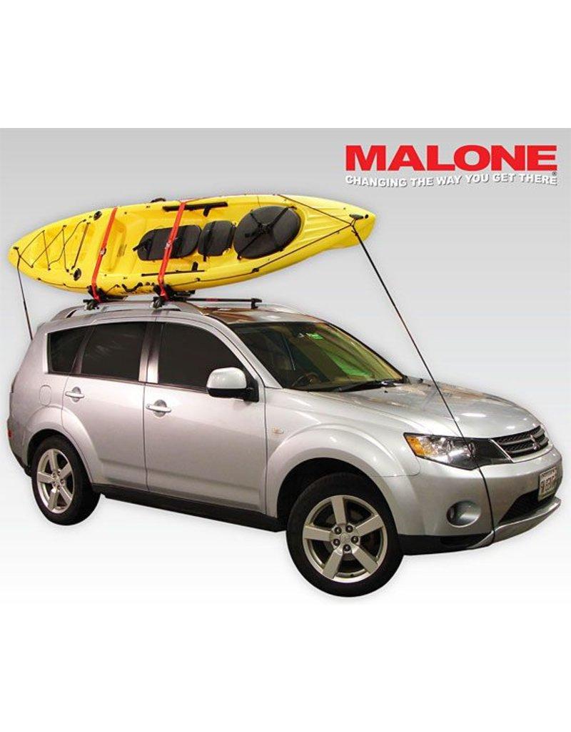 J-Pro2 Kayak Carrier
