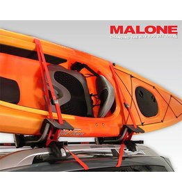 Downloader Kayak Carrier