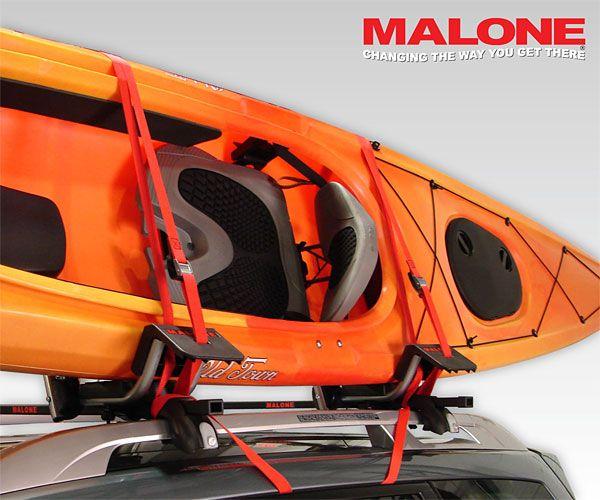 Downloader Kayak Carrier