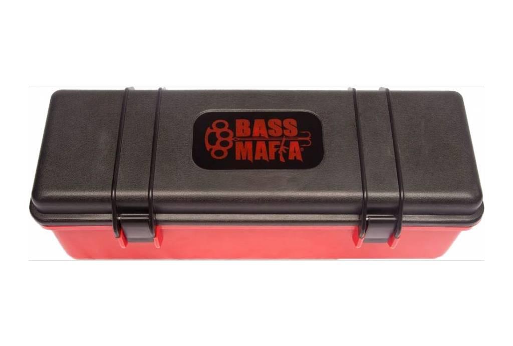 Bass Mafia Bass Mafia Blade Coffin .