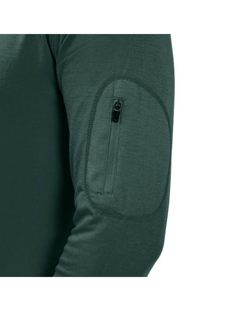 Free Fly Men's Bamboo Midweight Hoody