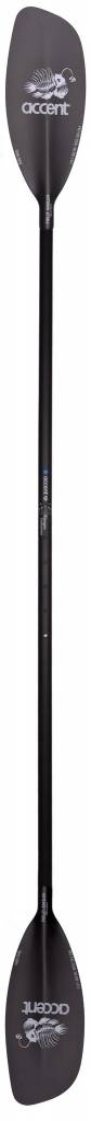 ACCENT Field Angler Paddle 240-260cm