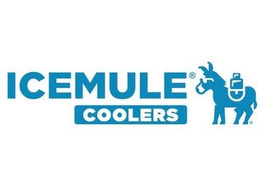 IceMule