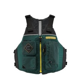ASTRAL Ronney Lifejacket