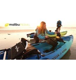 OCEAN KAYAKS Malibu PDL