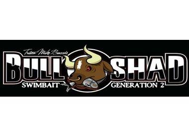 Bull Shad