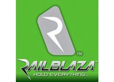 Railblaza