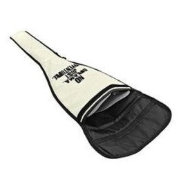 VIBE Kayak Paddle Bag