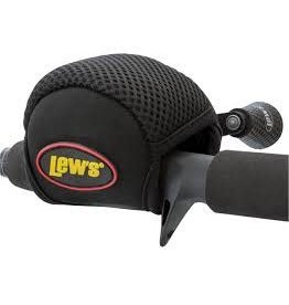 Lew's Speed Reel Cover .
