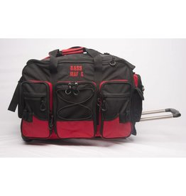 Bass Mafia Tackle Bag