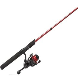 Darth Vader Telescoping spinning combo