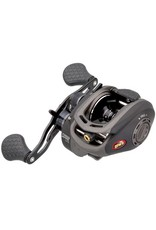 Super Duty Baitcast Reel