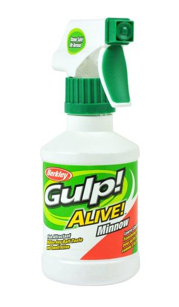 Gulp! Alive!® Attractant