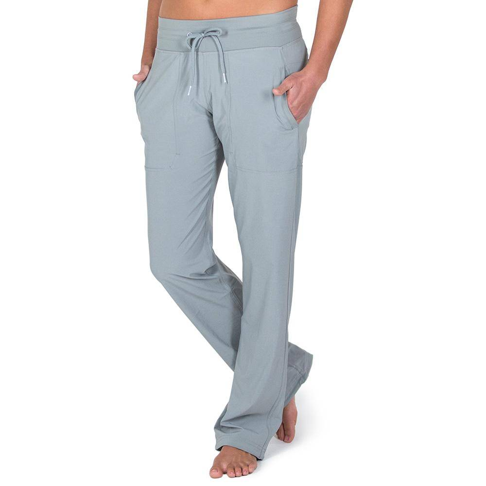 Free Fly Womens Breeze Pants