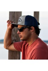 Free Fly Redfish Snapback