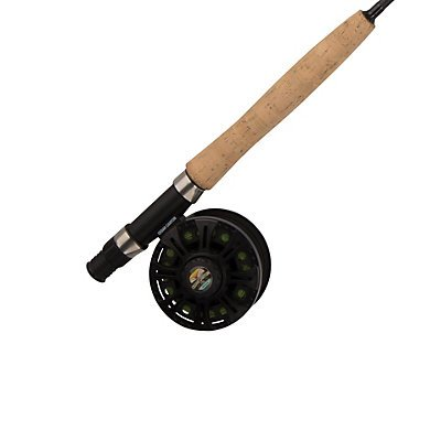 Cedar Canyon Fly Fishing Kit