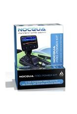 Nocqua 10Ah NOCQUA Pro Power Kit