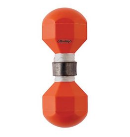 Berkley Marker Buoy Orange