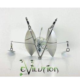 Evil V 4x4