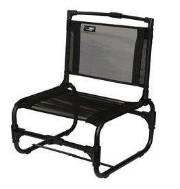 Diablo Paddlesports Larry Chair