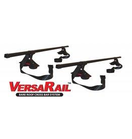 "VersaRail Bare Roof Cross Rail System (50"")"