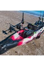 Railblaza Kayak Motor Mount