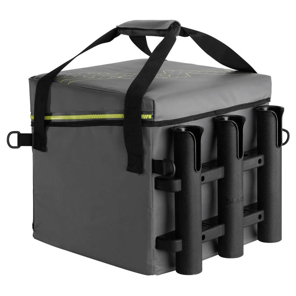 NRS Ambush Tackle Bag