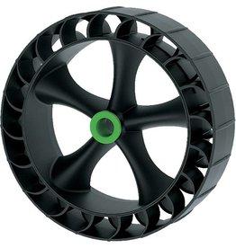 Railblaza Ctug Sandtrakz wheels