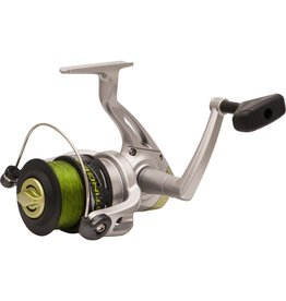 Stinger spinning reel sz 40