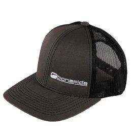 Bonafide Icon Hat
