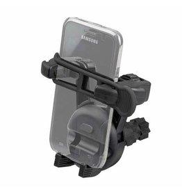 Railblaza Railblaza Mobile Device Holder