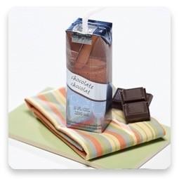 Bariatrix Chocolate Anytime Drinks (6pack)