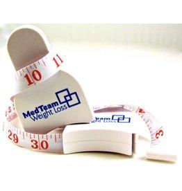 MTWL Body Tape Measure