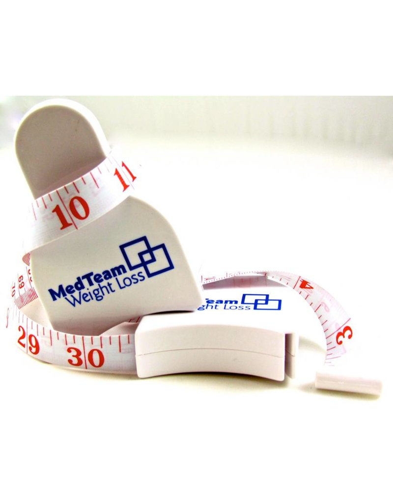 MTWL Body Tape Measure