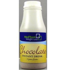 Healthwise Chocolate Instant Drink - Shake Shake