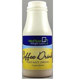 Healthwise Coffee Drink - Shake Shake