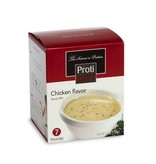 ProtiDiet Chicken Flavor Soup Mix