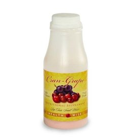 Healthwise Cran-Grape - Shake Shake