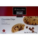 ProtiDiet Proti Chocolate Chip Cookie